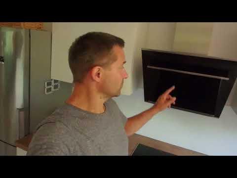 neue-küche-mit-bosch-einbaugeräten-,-von-küchenstudio-schwarz-nürtingen-😡-nach-1-jahr-kaputt