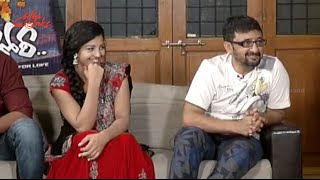 hora-hori-movie-team-special-interview-part-2dileep-daksha-shivaji-teja