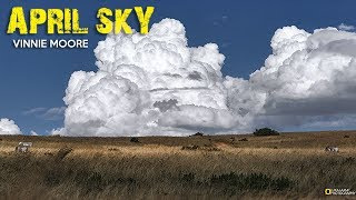 Play April Sky (Air On A G String And Piano Concerto No. 5)