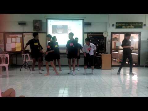 การพัฒนาศักยภาพผู้เรียน 4