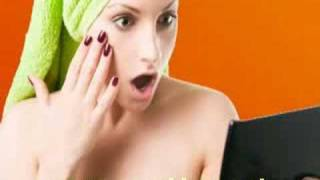 Treating Severe Acne Sex health @ www.acneblogs.net
