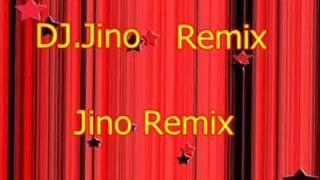 Welcom To Ibiza DJ.Jino remix