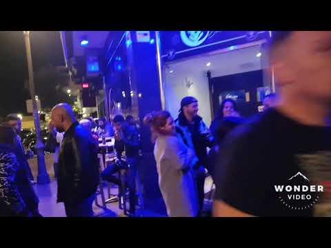 Sex Club Torremolinos