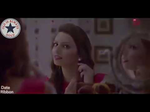 Tu Jo Kehde Agar Toh Main Jeena Chod Du - Most Romantic Love Song -Tu Dua Hai Dua FULL SONG