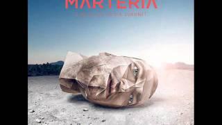 Marteria - Wie mach ich dir das klar [ Feat. Jan Delay ]