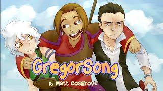 Gregorsong