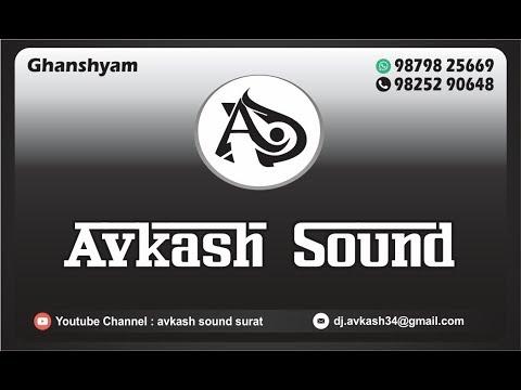 Avkash Sound Surat