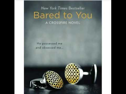 Download Bared To You A Crossfire Novel Ebook