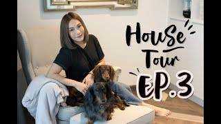 dailycherie-house-tour-ep-3