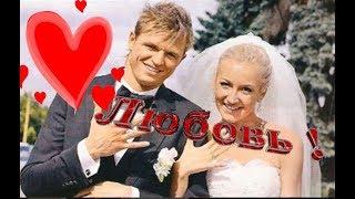 Ольга Бузова о разводе: «Я действительно его не хотела!»