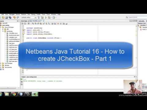 how to create search engine in java