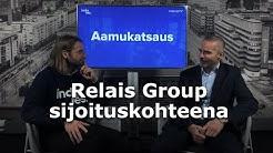 Relais Group sijoituskohteena