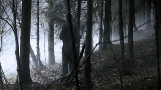 Oblava Yeni Film Poloniya 2ci Dünya Savaşı