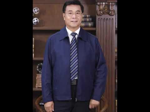 Áo Khoác Nam Trung Niên Cao Cấp