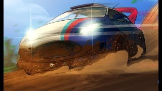 Rally Racer Full Gameplay Walkthrough