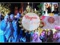 Christmas Jumper Haul, Ice Skating & a HUGE Giveaway!   |   Fashion Mumblr Vlogmas #12