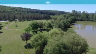 Propriété à vendre près de Bergerac