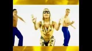 Золотая пора-  Т.Буланова (Клип 2001)