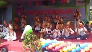 -PENSIL-  Marawis