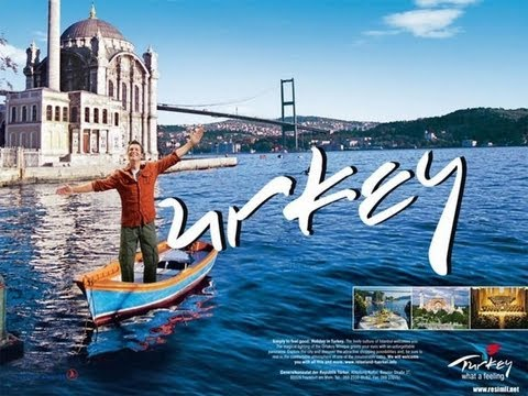 Турция Turkey