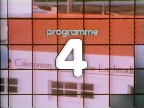 «Can Seo (1979)» prògram4 «Oidhche mhath leat»