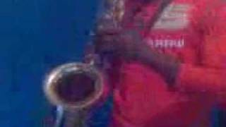 Think twice on sax.3gp