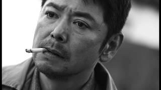 「カスリコ」予告編