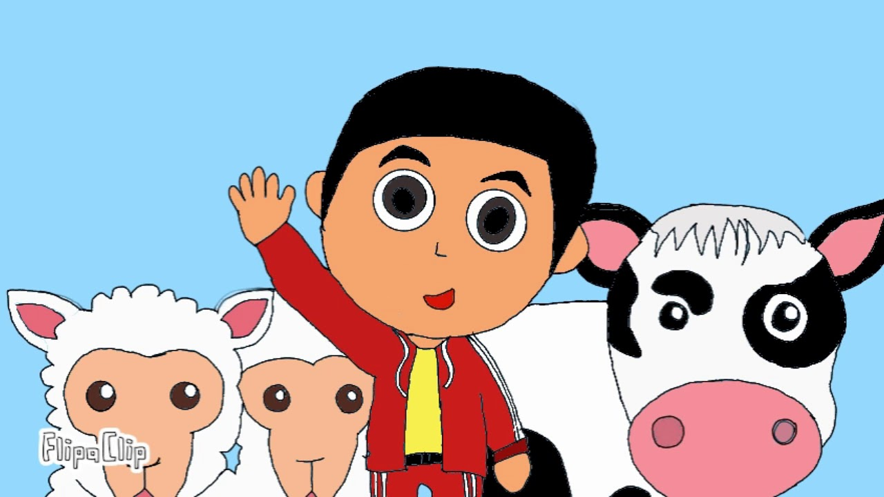 Download 8100  Gambar Animasi Qurban HD Gratis