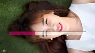 [Karaoke] Vợ Yêu Karaoke Remix