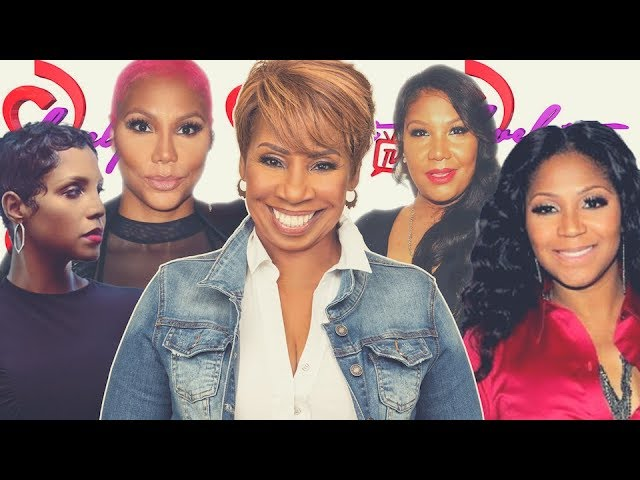evelyn-checks-tamar-for-disrespecting-iyanla-vanzant-toni-confesses-that-she-doesn-t-like-her-family