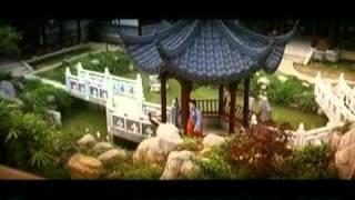 Tsui Hark Butterfly Lovers 94 梁祝 - Best Scenes