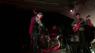 Typical Sisters Live @ Casa Del Popolo, Montreal (Full Set)