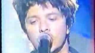 Le Moribond-Indochine (Live)