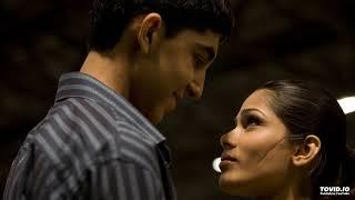 Alka Yagnik & Ila Arun - Ringa Ringa (Slumdog Millionaire Soundtrack)