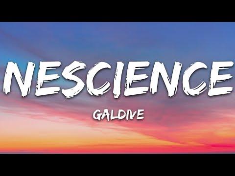 Galdive - Nescience
