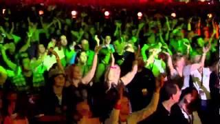 Bon Jovi - MetLife Stadium - 25 July, 2013 - HD