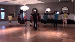Silsulim Dance G Bitton C