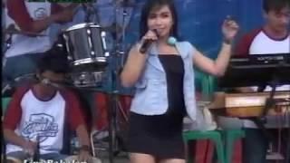 Kalimba Musik - Kanggo Kowe - Riyana Macan Cilik live Bakalan Selo