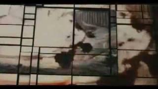 Геймер / Gamer (2009) russian trailer