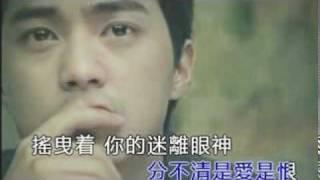 Download lagu AI SANG PIE REN TE REN YANG PEI AN MP3