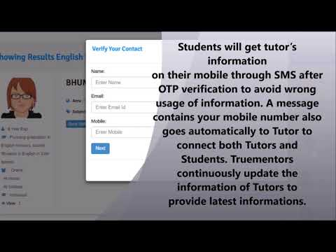 Home Tutor in Delhi || Tuition For Maths, Economics, Science