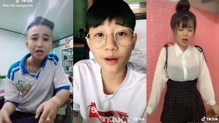 [CHỊ HIỂU HÔNG] Remix •• Tik Tok Việt Nam