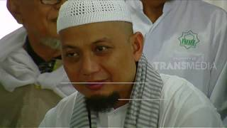Full episode program SCTV klik https://www.vidio.com/watch/1888624 Saksikan program Sejadah (Sehat J.
