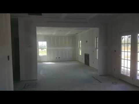 Home For Sale 211  Salty Dog Ln  Sneads Ferry NC 28460  CENTURY 21