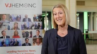 Importance of nurses in the CAR-T patient journey