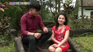 Lagu Nias Terbaru 2019 - TENGA SIOROI NAMA   (Official Musik & Video)