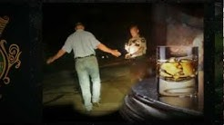 BEST DUI Attorneys Bay County, FL www.AttorneyPanamaCity.com Panama City, Mexico Beach, Springfield