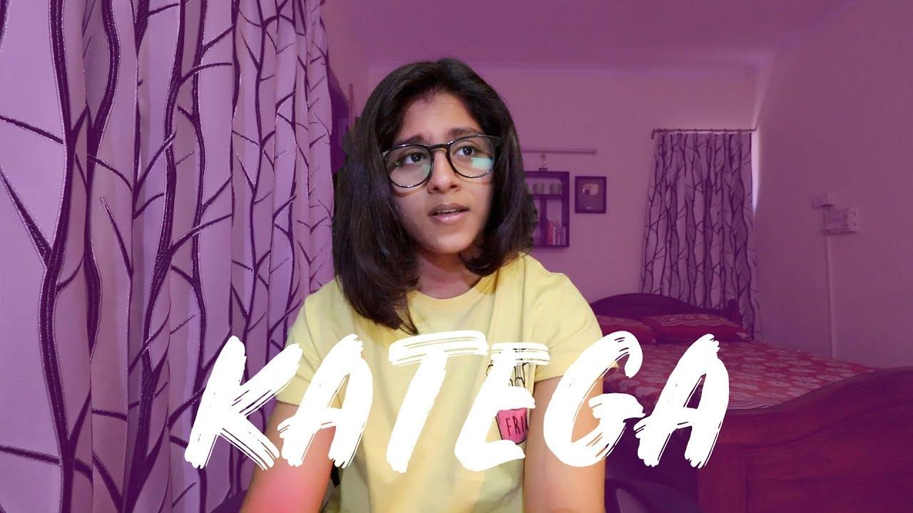 Teenage Relationships - Youtube-5034