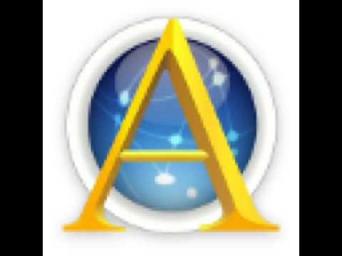 Ares Online (apk) Para Android