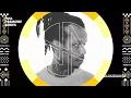 Capture de la vidéo Premiere: Floyd Lavine - Masala (Pablo Fierro Remix)